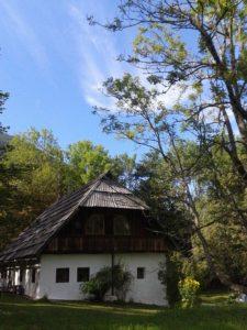 Sommer Retreat Raunighof