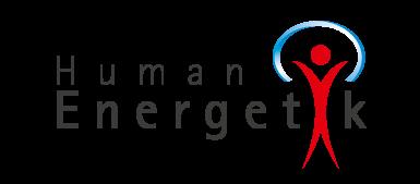 wk_humanenergetik_logo-4cpos