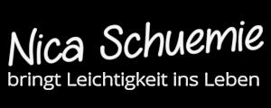 Nica Schuemie
