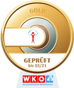 gold-geprueft_bis_03-21