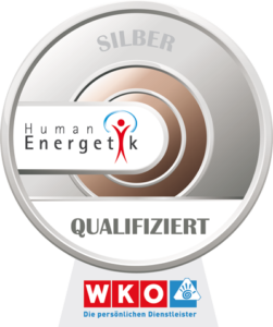silber-QU_transparent_400_pixel_72dpi
