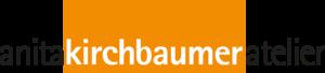 anita-kirchbaumer