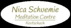 nica-logo2019