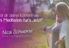 Mini-Meditation-fuers-Jetzt