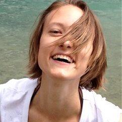 Chiara StimmCoaching